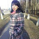 Фотография девушки Валентина, 21 год из г. Гомель