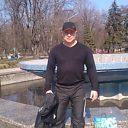 Фотография мужчины Бармалей, 38 лет из г. Мариуполь