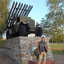 Фотография мужчины Денис, 30 лет из г. Кропивницкий