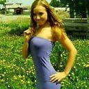 Фотография девушки Елена, 23 года из г. Гомель