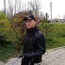 Фотография мужчины Андрей, 41 год из г. Нижний Тагил