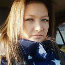 Фотография девушки Машуля, 28 лет из г. Хабаровск