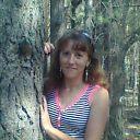 Фотография девушки Katerina, 31 год из г. Сызрань