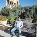 Фотография мужчины Levan, 38 лет из г. Батуми