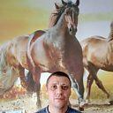 Фотография мужчины Геннадий, 41 год из г. Южноукраинск