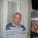 Фотография мужчины Oleg, 51 год из г. Самара