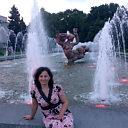 Фотография девушки Лера, 41 год из г. Днепр