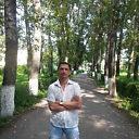 Фотография мужчины Дмитрий, 40 лет из г. Липецк