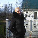 Фотография девушки Людочка, 23 года из г. Ровно
