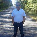 Фотография мужчины Виктор, 32 года из г. Лельчицы