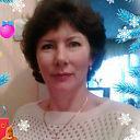 Фотография девушки Galina, 45 лет из г. Усть-Каменогорск