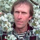 Фотография мужчины Леонид, 58 лет из г. Первомайск