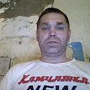 Фотография мужчины Александр, 46 лет из г. Мытищи