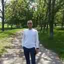 Фотография мужчины Паша, 33 года из г. Смела