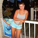 Фотография девушки Анна, 37 лет из г. Новочебоксарск