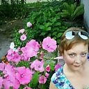 Фотография девушки Наталья, 46 лет из г. Полоцк
