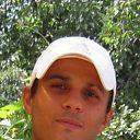 Фотография мужчины Ниджат, 29 лет из г. Кропивницкий