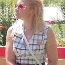 Фотография девушки Оля, 32 года из г. Емва