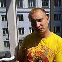Фотография мужчины Вова, 33 года из г. Донецк