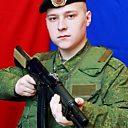 Фотография мужчины Никита, 20 лет из г. Черемхово