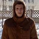 Фотография мужчины Василий, 30 лет из г. Тольятти