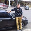 Фотография мужчины Виктор, 22 года из г. Арбузинка