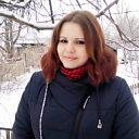 Фотография девушки Yasmin, 24 года из г. Днепр