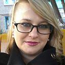 Фотография девушки Ольга, 38 лет из г. Петропавловск