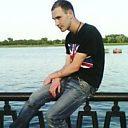 Фотография мужчины Однолюб, 30 лет из г. Макеевка