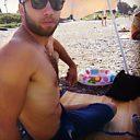 Фотография мужчины Мати, 28 лет из г. Нальчик