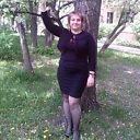 Фотография девушки Танюша, 36 лет из г. Витебск