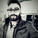Фотография мужчины Geko, 24 года из г. Тбилиси