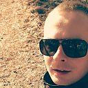 Фотография мужчины Oleg, 29 лет из г. Борисов