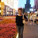 Фотография девушки Одина, 35 лет из г. Москва