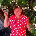Фотография девушки Викуся, 36 лет из г. Харьков