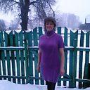 Фотография девушки Катерина, 48 лет из г. Смоленск