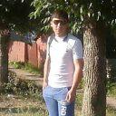 Фотография мужчины Руслан, 25 лет из г. Пенза