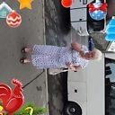 Фотография девушки Татьяна, 59 лет из г. Орехово-Зуево