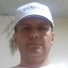 Фотография мужчины Женя, 38 лет из г. Кривой Рог