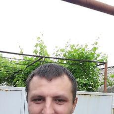Фотография мужчины James, 30 лет из г. Киев