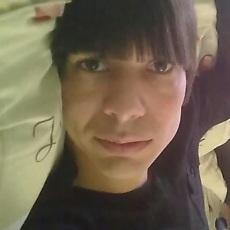 Фотография мужчины Сантяго, 24 года из г. Донецк