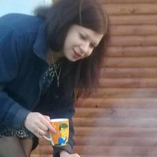 Фотография девушки Verulja, 25 лет из г. Ельск