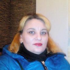 Фотография девушки Нина, 31 год из г. Воложин