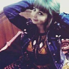 Фотография девушки Мила, 27 лет из г. Петропавловск