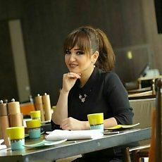 Фотография девушки Tamila, 28 лет из г. Ташкент