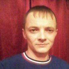 Фотография мужчины Александр, 31 год из г. Калинковичи