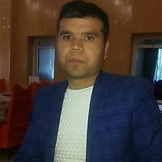 Фотография мужчины Кахрамон, 35 лет из г. Фергана