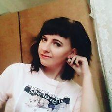 Фотография девушки Юлия, 23 года из г. Молодогвардейск