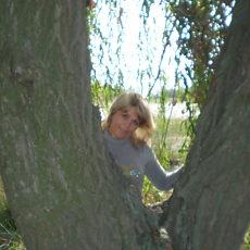 Фотография девушки Ксюша, 45 лет из г. Торез