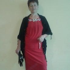 Фотография девушки Вероника, 54 года из г. Бишкек